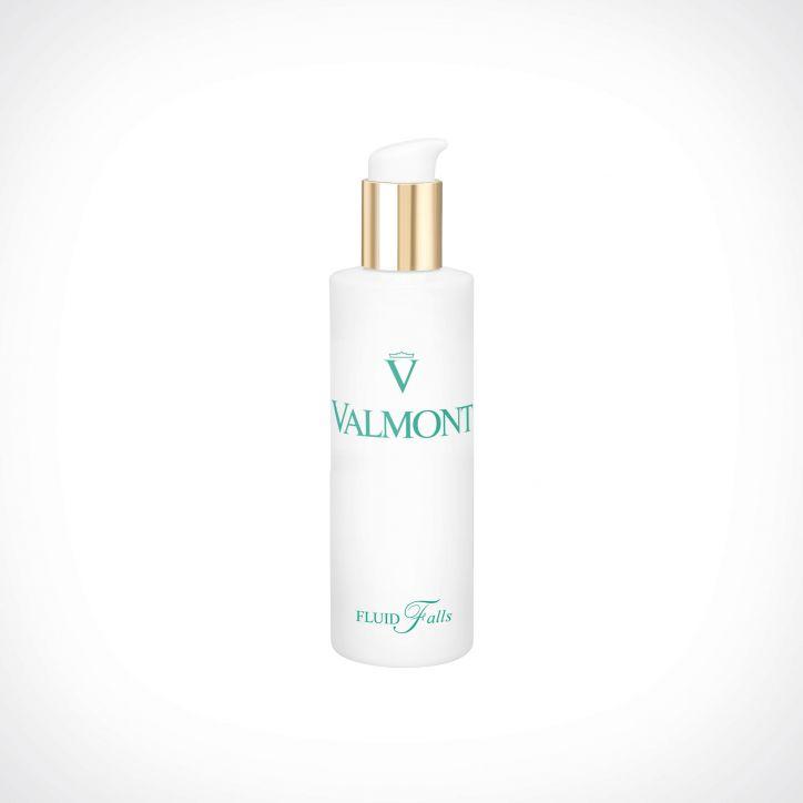 Valmont Fluid Falls | 150 ml | Crème de la Crème