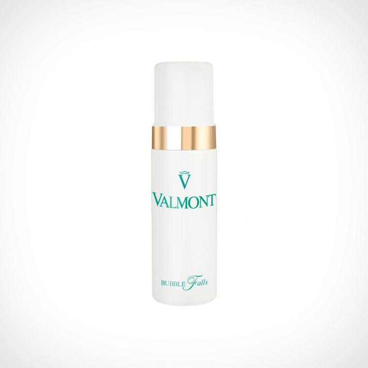 Valmont Bubble Falls | 150 ml | Crème de la Crème