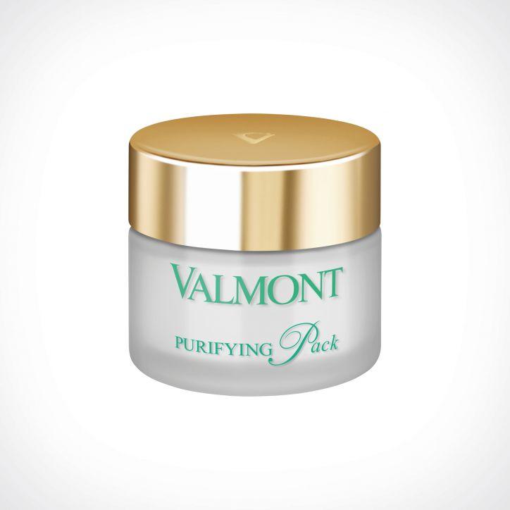 Valmont Purifyng Pack | 50 ml | Crème de la Crème
