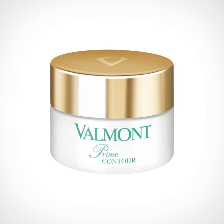 Valmont Prime Contour | 15 ml | Crème de la Crème