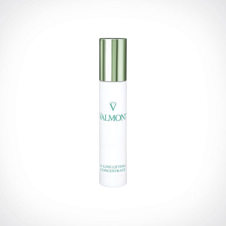 Valmont V-Line Lifting Concentrate | 30 ml | Crème de la Crème