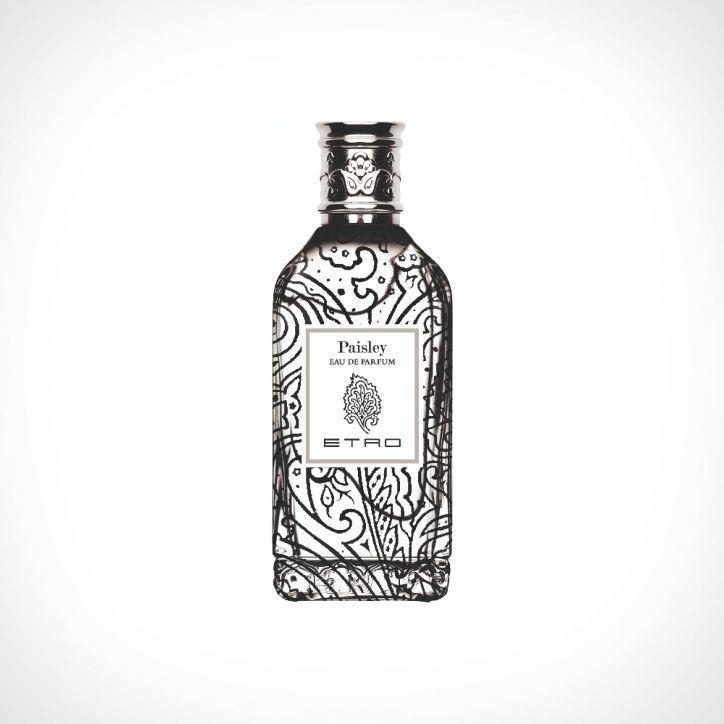 Etro Paisley | kvapusis vanduo (EDP) | Crème de la Crème