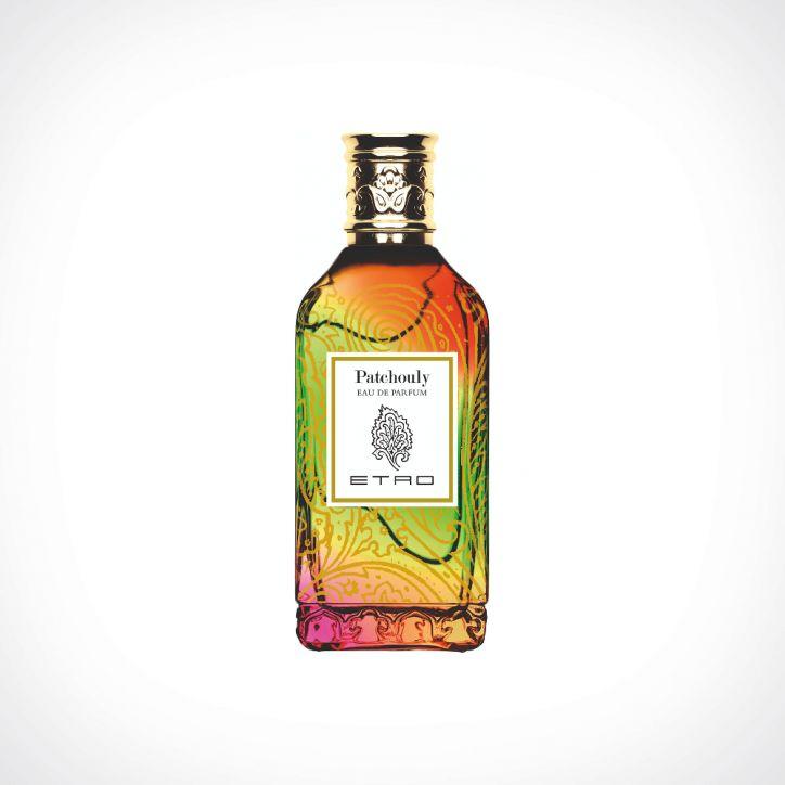 Etro Patchouly   kvapusis vanduo (EDP)   100 ml   Crème de la Crème