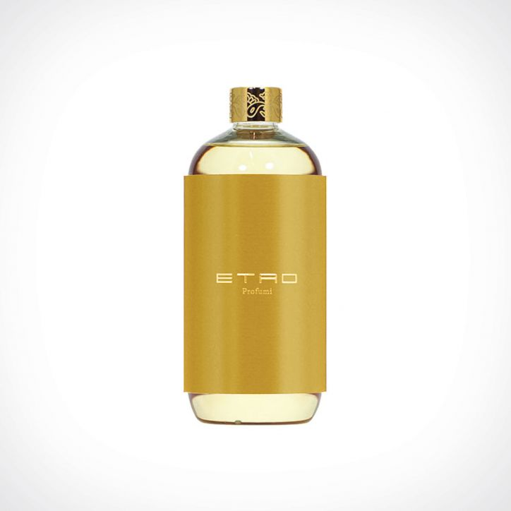Etro Circe refill | 500 ml | Crème de la Crème