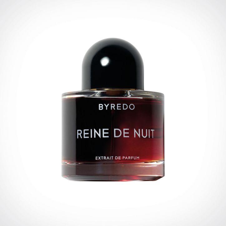 Byredo Reine de Nuit | kvepalų ekstraktas (Extrait) | 50 ml | Crème de la Crème