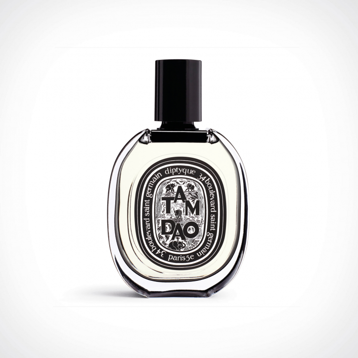 diptyque Tam Dao EDP 1 | kvapusis vanduo (EDP) | 75 ml | Crème de la Crème