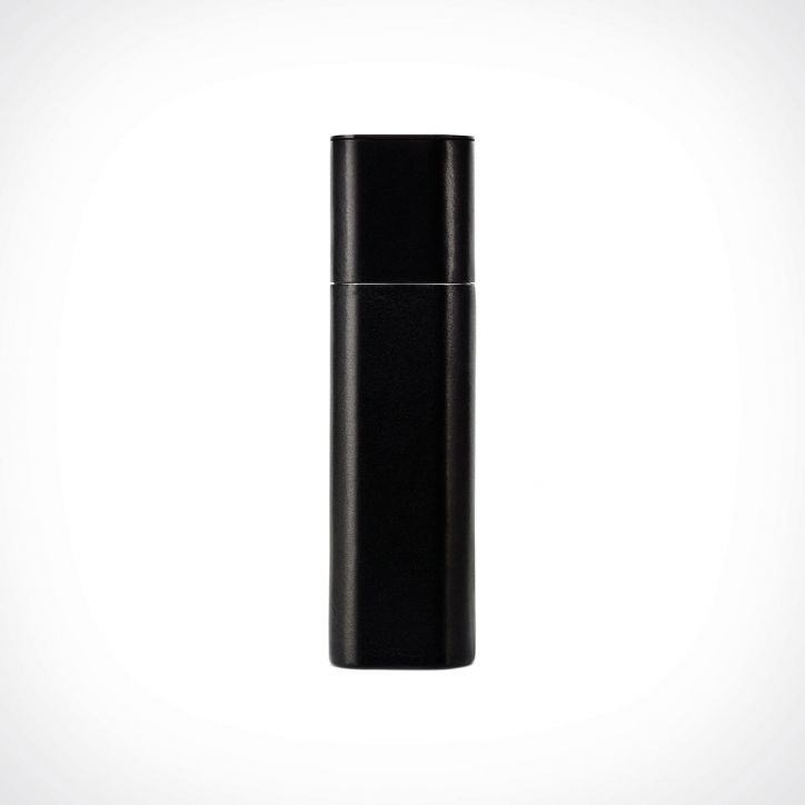 Byredo Travel leather case black | aksesuarai | 1 qty | Crème de la Crème