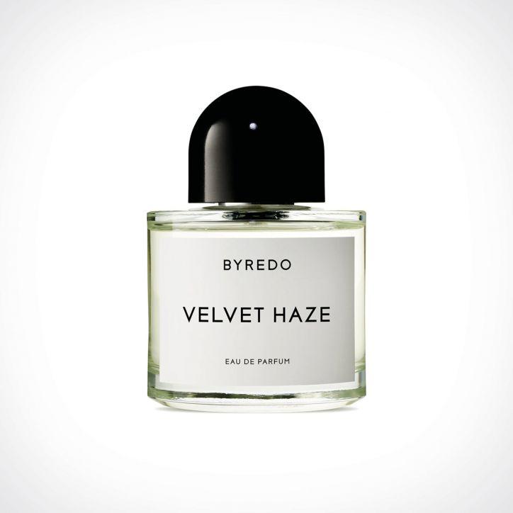 Byredo Velvet Haze | kvapusis vanduo (EDP) | Crème de la Crème