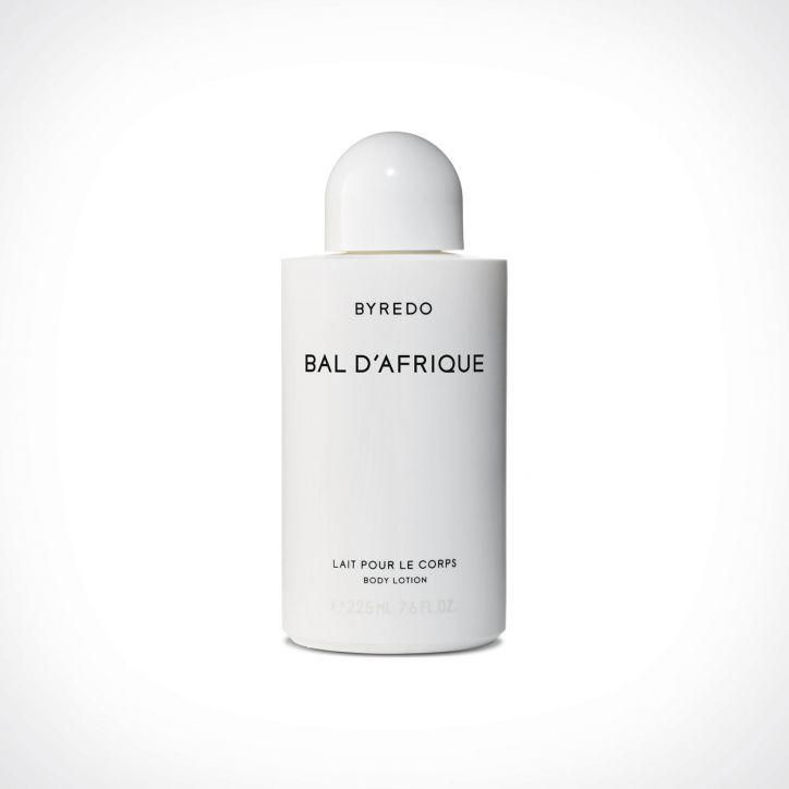 Byredo Bal d`Afrique Body Lotion | 225ml | Crème de la Crème