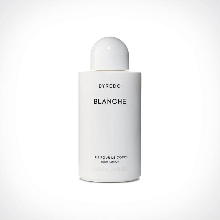 Byredo Blanche Body Lotion | 225ml | Crème de la Crème