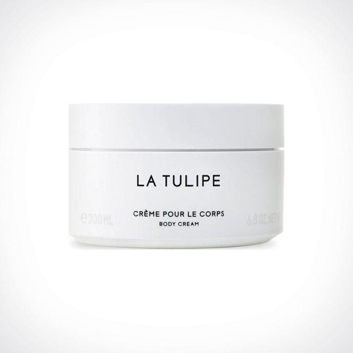Byredo La Tulipe Body Cream | 200 ml | Crème de la Crème