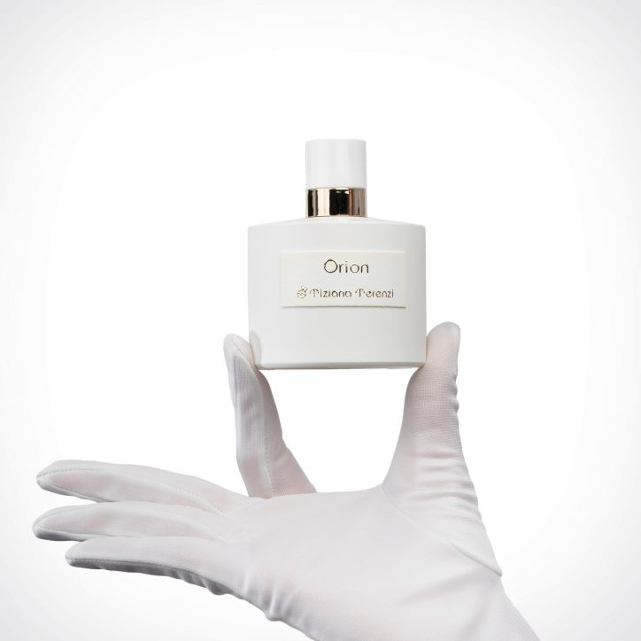 Tiziana Terenzi Orion   kvepalų ekstraktas (Extrait)   100 ml   Crème de la Crème
