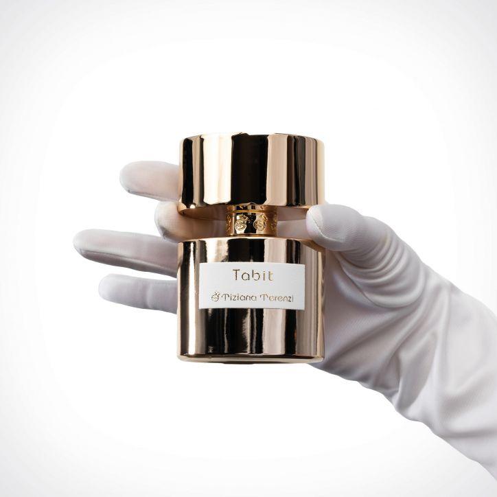 Tiziana Terenzi Tabit | kvepalų ekstraktas (Extrait) | 100 ml | Crème de la Crème