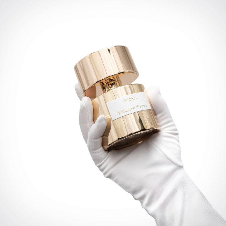 Tiziana Terenzi Arrakis | kvepalų ekstraktas (Extrait) | 100 ml | Crème de la Crème
