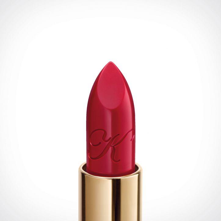 By Kilian Le Rouge Satin Parfum 2 |  | Crème de la Crème