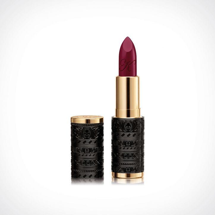 By Kilian Le Rouge Satin Parfum 1 |  | Crème de la Crème