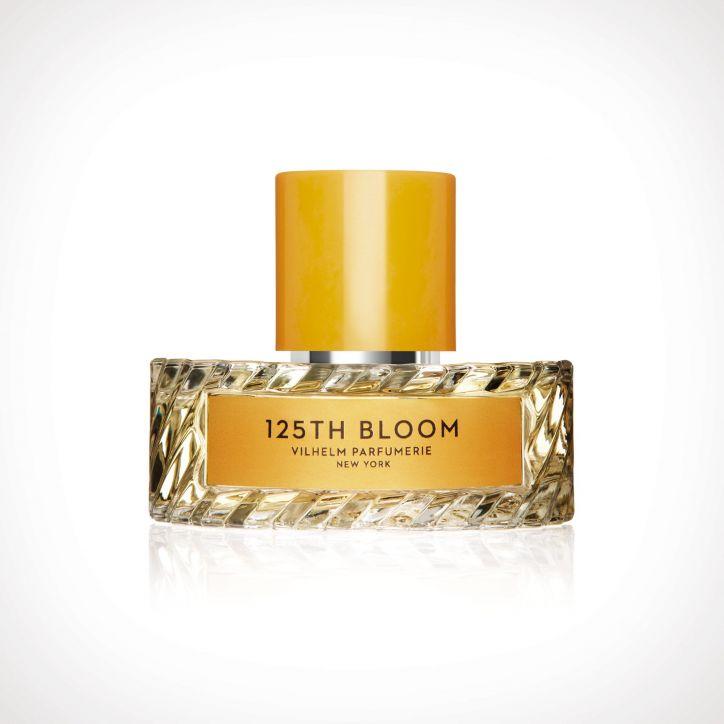 Vilhelm Parfumerie 125 Th & Bloom 1   kvapusis vanduo (EDP)   50 ml   Crème de la Crème