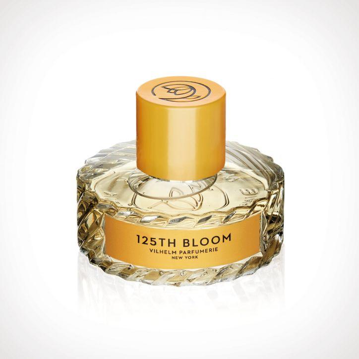 Vilhelm Parfumerie 125 Th & Bloom 2   kvapusis vanduo (EDP)   50 ml   Crème de la Crème