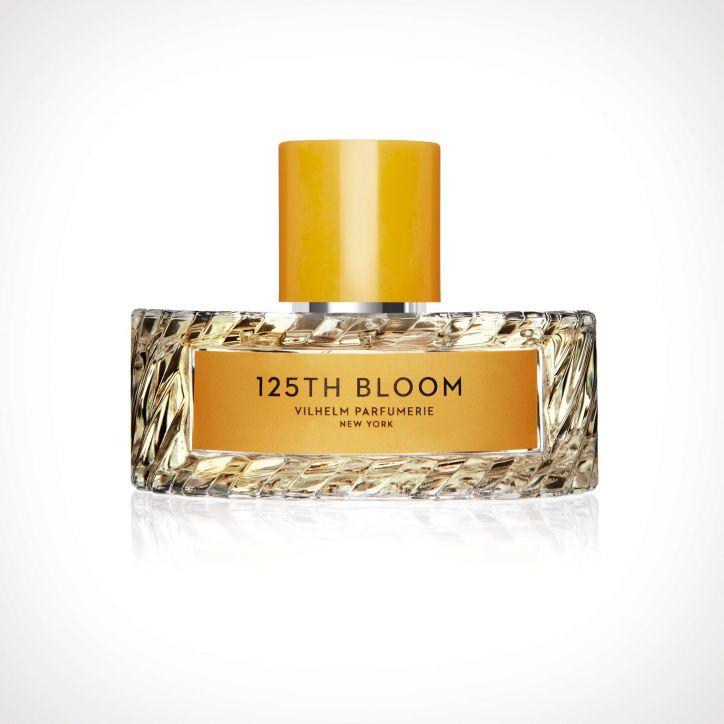 Vilhelm Parfumerie 125Th & Bloom 3 | kvapusis vanduo (EDP) | Crème de la Crème