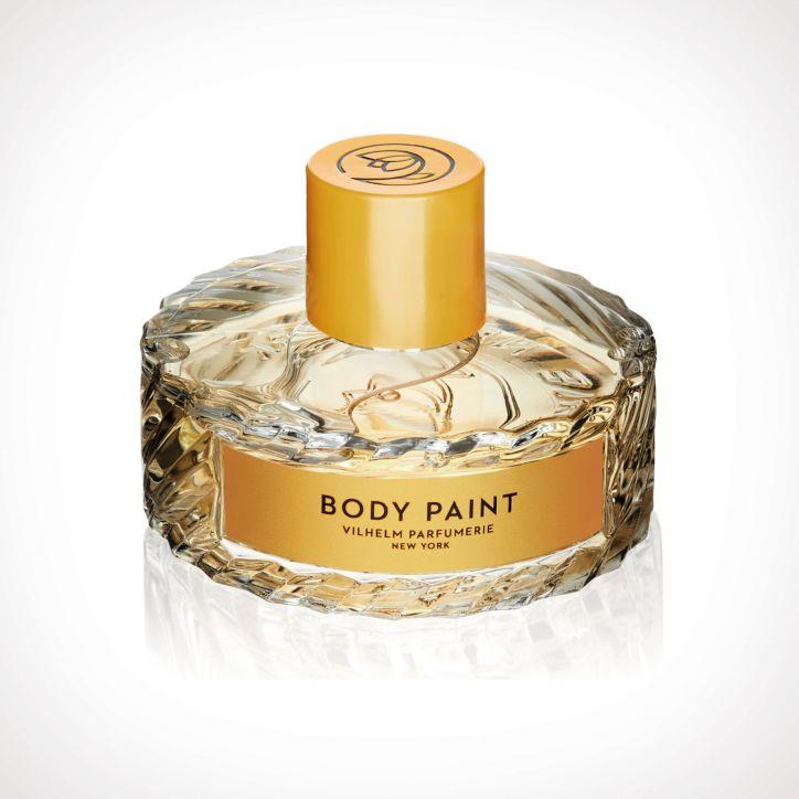 Vilhelm Parfumerie Body Paint 2 | kvapusis vanduo (EDP) | 100 ml | Crème de la Crème
