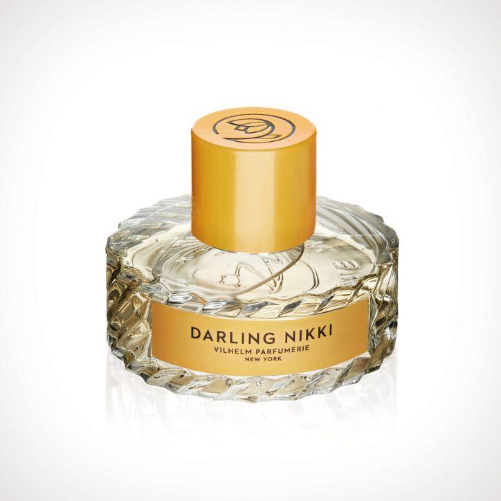 Vilhelm Parfumerie Darling Nikki 2   kvapusis vanduo (EDP)   50 ml   Crème de la Crème