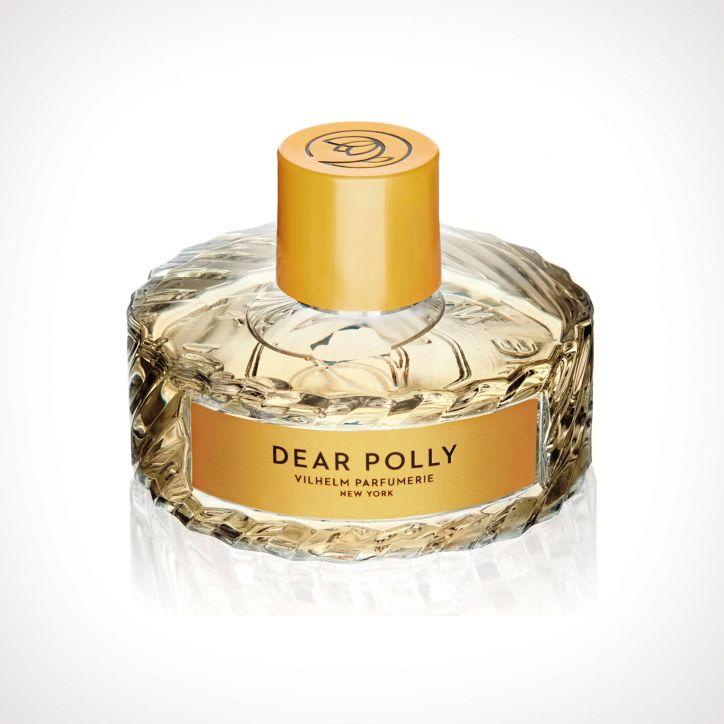 Vilhelm Parfumerie Dear Polly 2 | kvapusis vanduo (EDP) | 100 ml | Crème de la Crème
