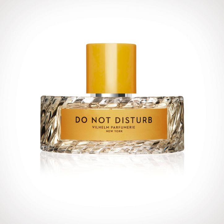 Vilhelm Parfumerie Do Not Disturb 2 | kvapusis vanduo (EDP) | Crème de la Crème