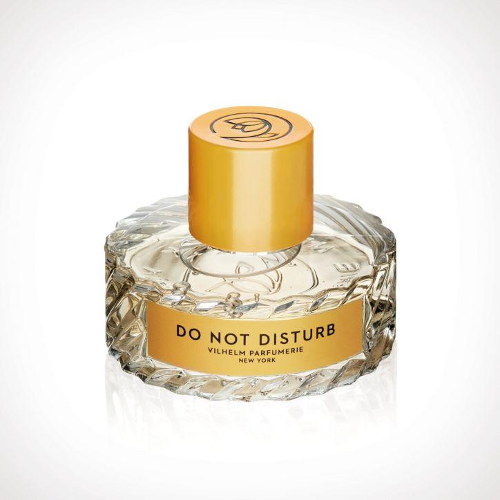 Vilhelm Parfumerie Do Not Disturb 2 | kvapusis vanduo (EDP) | 50 ml | Crème de la Crème