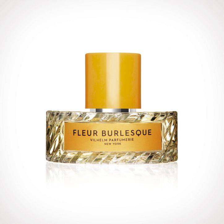 Vilhelm Parfumerie Fleur Burlesque 1 | kvapusis vanduo (EDP) | 50 ml | Crème de la Crème