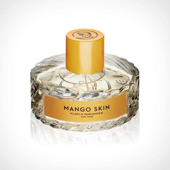 Vilhelm Parfumerie Mango Skin 2 | kvapusis vanduo (EDP) | 100 ml | Crème de la Crème