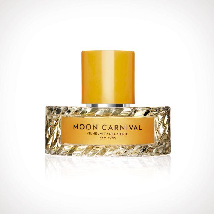 Vilhelm Parfumerie Moon Carnival 2   kvapusis vanduo (EDP)   Crème de la Crème