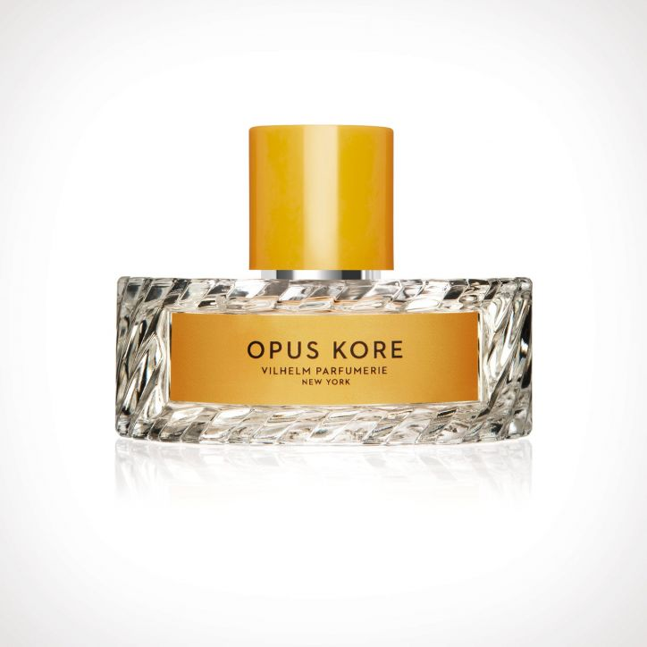 Vilhelm Parfumerie Opus Kore 3 | kvapusis vanduo (EDP) | Crème de la Crème