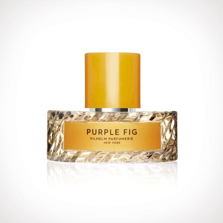 Vilhelm Parfumerie Purple Fig 1   kvapusis vanduo (EDP)   50 ml   Crème de la Crème