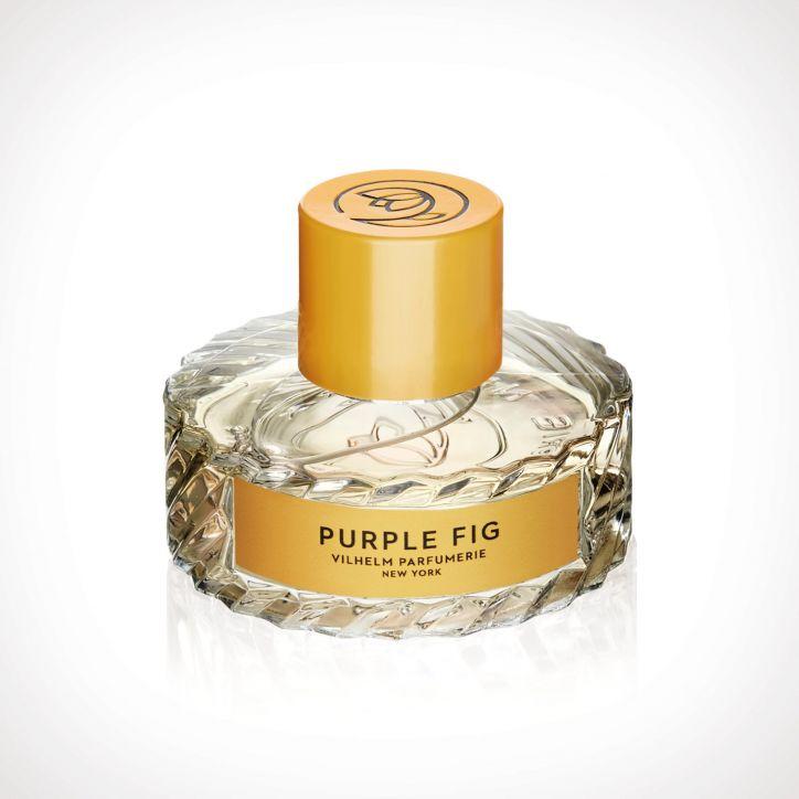 Vilhelm Parfumerie Purple Fig 2   kvapusis vanduo (EDP)   50 ml   Crème de la Crème