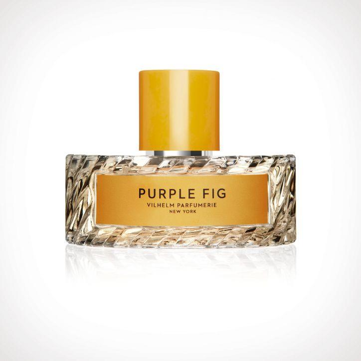 Vilhelm Parfumerie Purple Fig 3   kvapusis vanduo (EDP)   Crème de la Crème