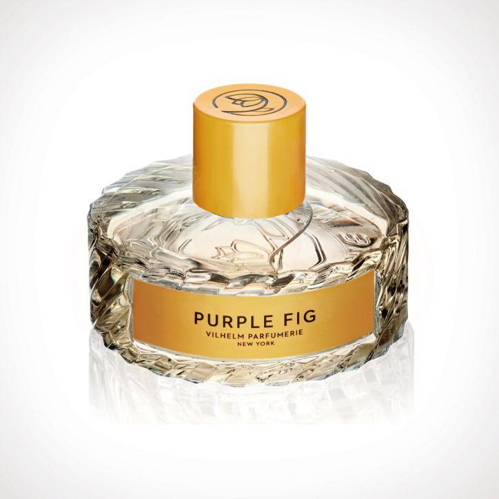 Vilhelm Parfumerie Purple Fig 2 | kvapusis vanduo (EDP) | 100 ml | Crème de la Crème