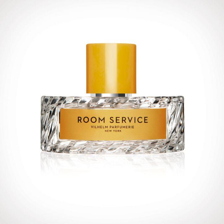 Vilhelm Parfumerie Room Service 2 | kvapusis vanduo (EDP) | Crème de la Crème