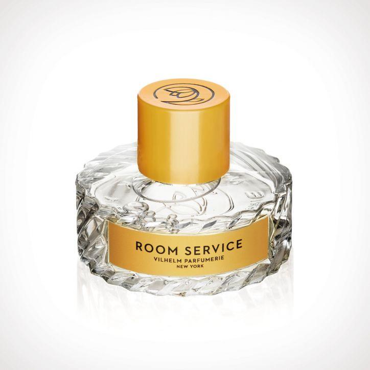 Vilhelm Parfumerie Room Service 2 | kvapusis vanduo (EDP) | 50 ml | Crème de la Crème