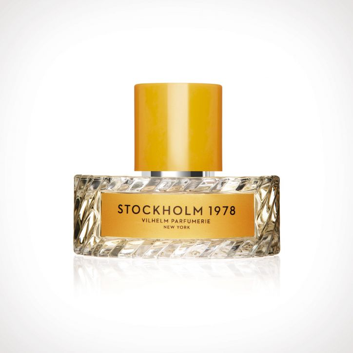 Vilhelm Parfumerie Stockholm 1978 1 | kvapusis vanduo (EDP) | Crème de la Crème