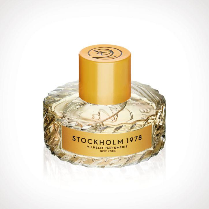 Vilhelm Parfumerie Stockholm 1978 2 | kvapusis vanduo (EDP) | 50 ml | Crème de la Crème