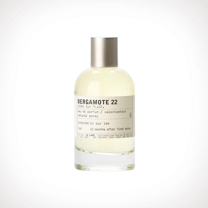Le Labo Bergamote 22 2 | kvapusis vanduo (EDP) | Crème de la Crème