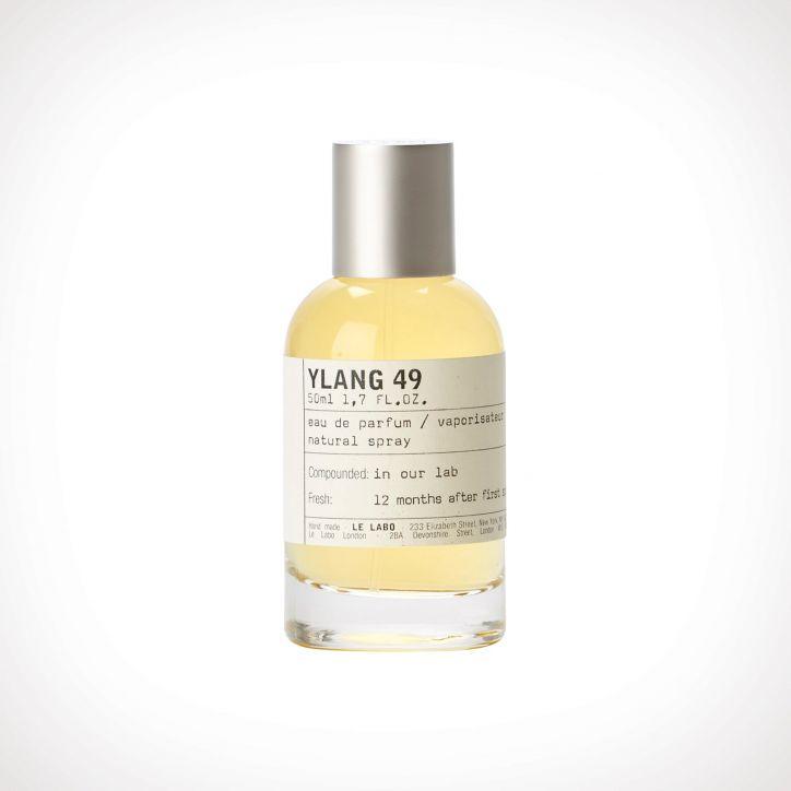Le Labo Ylang 49 | kvapusis vanduo (EDP) | 50 ml | Crème de la Crème