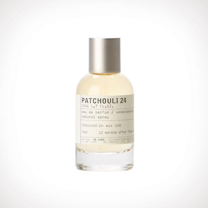 Le Labo Patchouli 24 | kvapusis vanduo (EDP) | 50 ml | Crème de la Crème