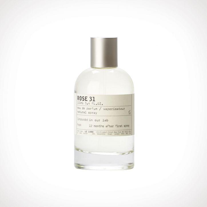 Le Labo Rose 31 3 | kvapusis vanduo (EDP) | Crème de la Crème