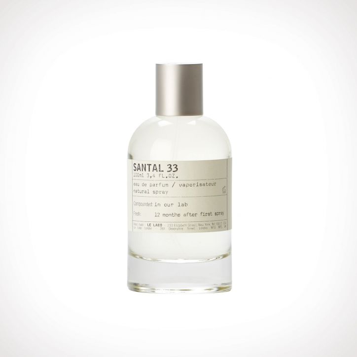 Le Labo Santal 33 2 | kvapusis vanduo (EDP) | Crème de la Crème