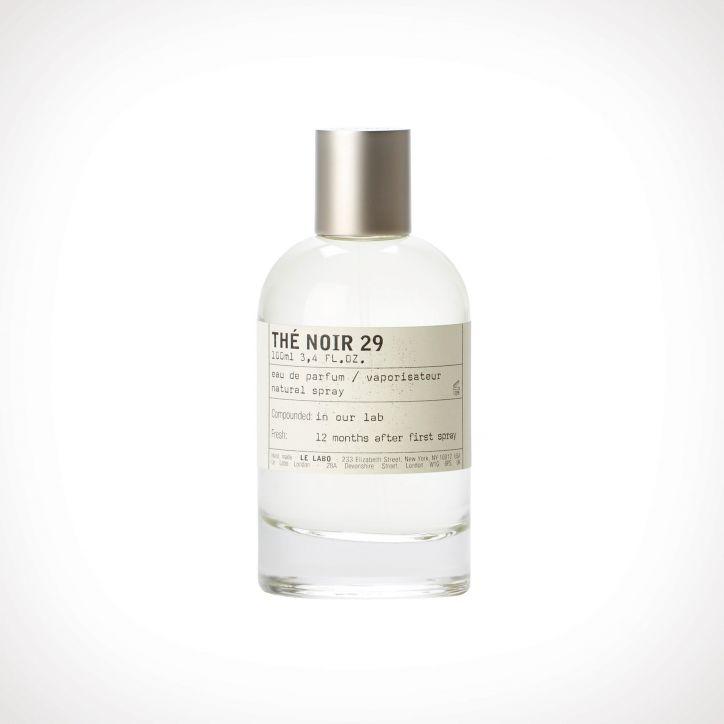 Le Labo The Noir 29 2 | kvapusis vanduo (EDP) | Crème de la Crème