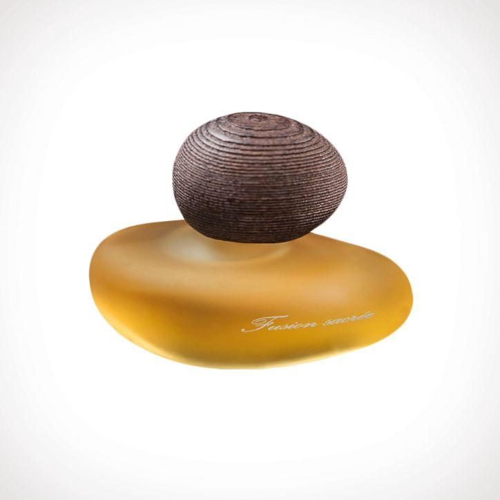 Majda Bekkali Fusion Sacree Clair | kvapusis vanduo (EDP) | 120 ml | Crème de la Crème
