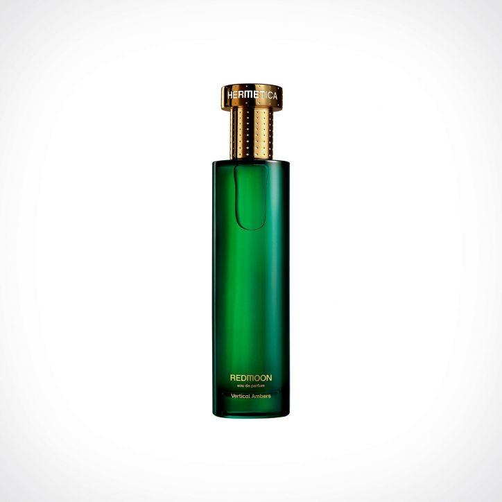 Hermetica Redmoon | kvapusis vanduo (EDP) | 100 ml | Crème de la Crème