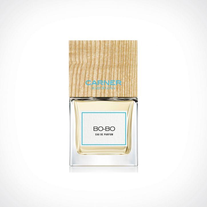 Carner Barcelona Bo-Bo | kvapusis vanduo (EDP) | 50 ml | Crème de la Crème