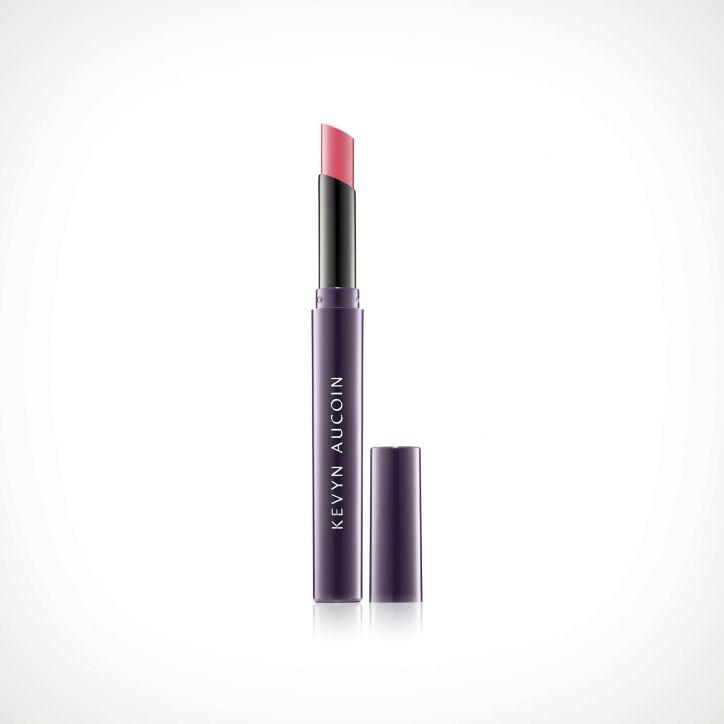 Kevyn Aucoin Unforgettable Lipstick - Shine | Crème de la Crème